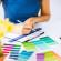 Farbkonzepte für Wohnräume: Welche Wandfarben passen zusammen?