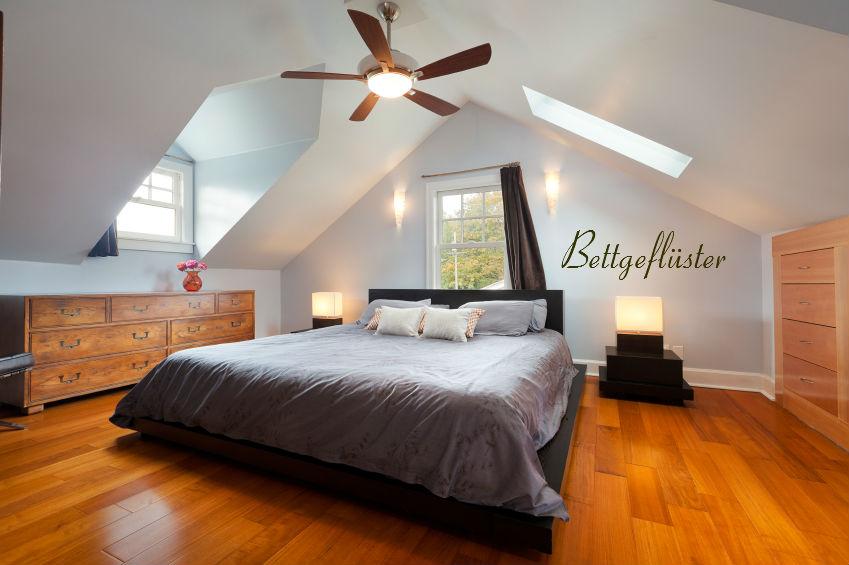 Nice Schlafzimmer Buddha Style Images >> Seltene Asiatische ...