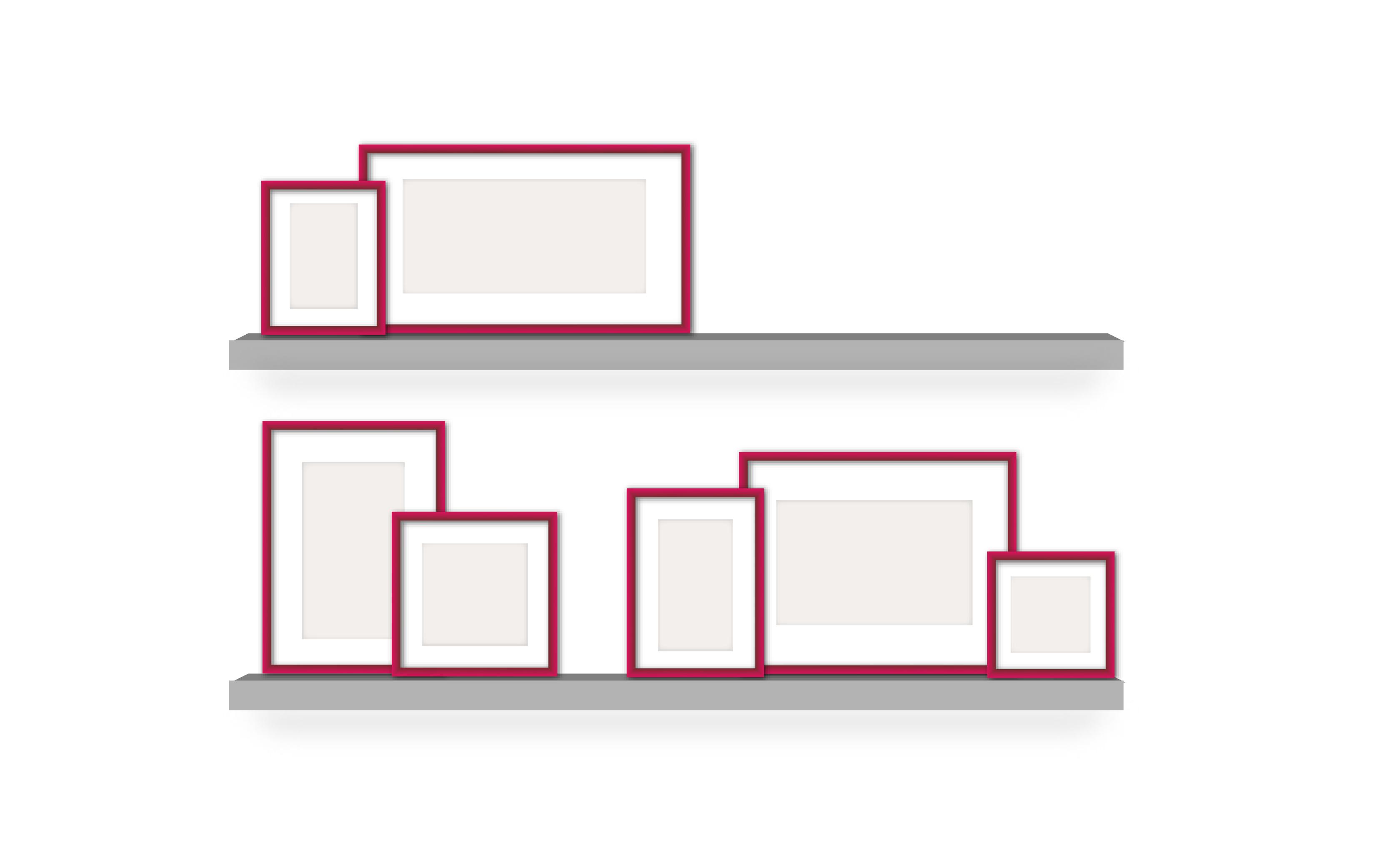 article 270897. Black Bedroom Furniture Sets. Home Design Ideas