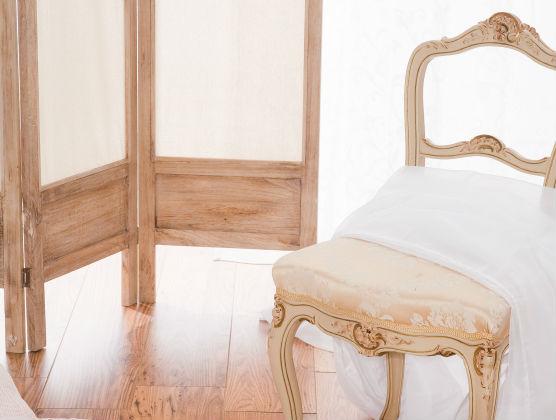 Raumteiler f r gro es wohnzimmer for Raumabtrennung ideen