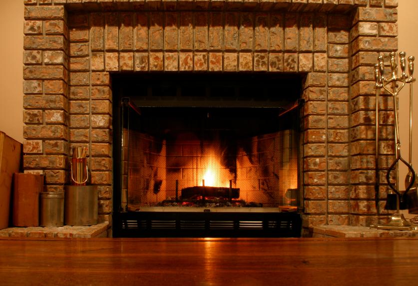 dekokamin selber bauen schritt f r schritt style your castle. Black Bedroom Furniture Sets. Home Design Ideas