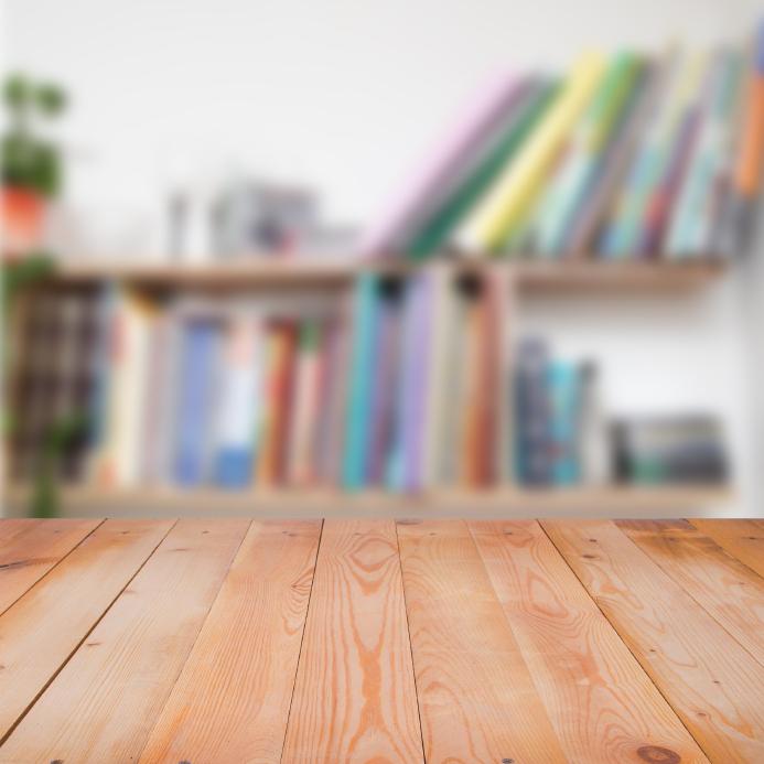 weinhalter selber bauen weinregal selbest bauen. Black Bedroom Furniture Sets. Home Design Ideas