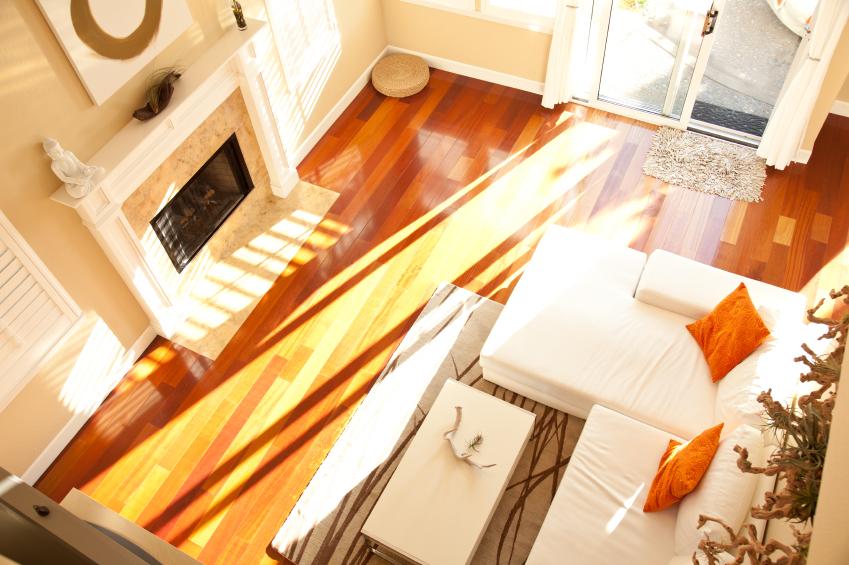 feng shui spiegel im schlafzimmer gartenm bel 101. Black Bedroom Furniture Sets. Home Design Ideas