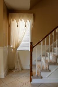 gardinen selber n hen leicht gemacht style your castle. Black Bedroom Furniture Sets. Home Design Ideas