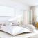 Wandgestaltung im Schlafzimmer: Werden Sie kreativ!