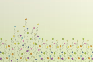 Badezimmerfliesen Verschönern mit schöne ideen für ihr haus ideen