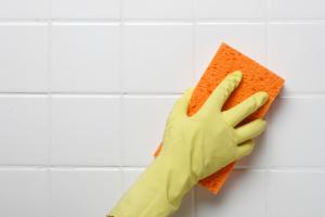 Küchen Tapeten Abwaschbar mit beste ideen für ihr wohnideen