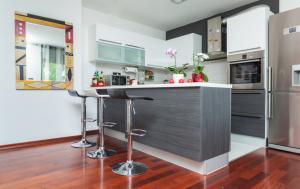 Esszimmer gestalten: Einrichtungsideen | Style your Castle | {Kücheninsel mit sitzgelegenheit 93}