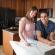 Küchenwandgestaltung für DIY-Fans: von der Farbe bis zur Pflege