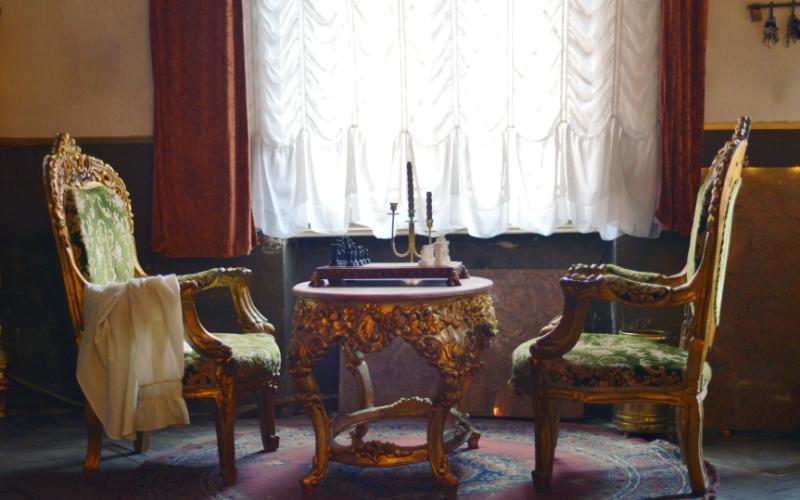 kreative wohnideen & gestaltungstipps   style your castle - Einrichtung Ideen Welcher Wohnstil
