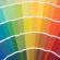 Bedeutung von Farben: So wirken Grün, Gelb & Co.
