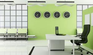 wirkung und bedeutung von farben style your castle. Black Bedroom Furniture Sets. Home Design Ideas