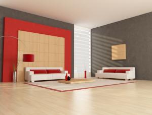 Wohnzimmer Rot ~ Moderne Inspiration Innenarchitektur Und Möbel ... Wohnzimmer Farbe Rot