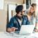Tapeten online kaufen: Augen auf bei der Internet-Bestellung