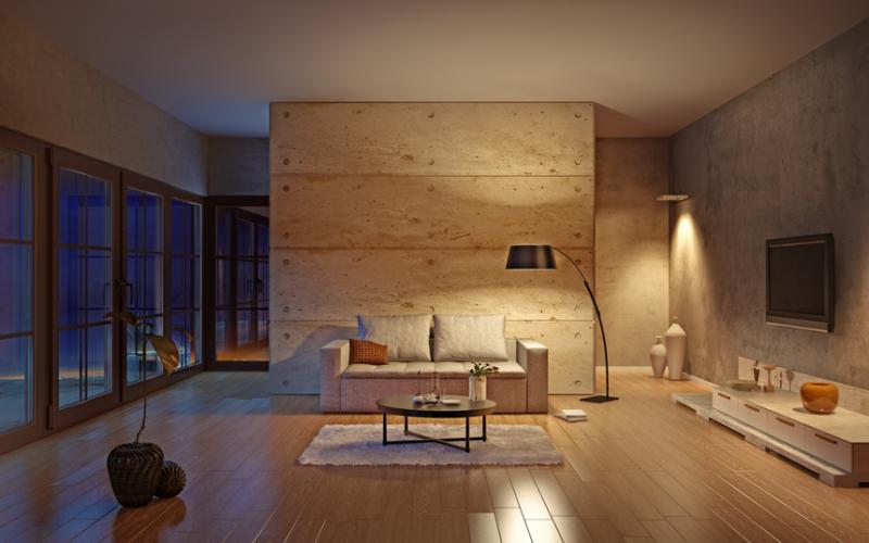 kreative wohnideen gestaltungstipps style your castle